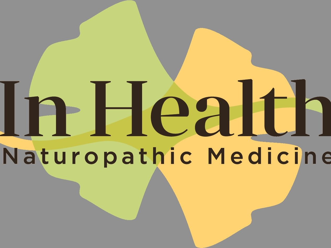 In Health Naturopathic Medicine